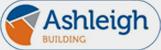 Ashleigh Logo